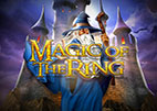 magic-of-the-ring