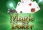 magic-poker