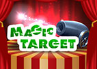 magic-target