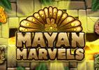 mayan-marvels