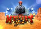mystery-jack