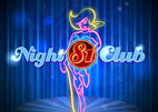 night-club-81