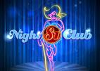 night-club-81