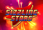 sizzling-stars
