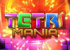 tetri-mania