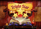 triple-star