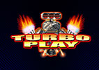 turbo-play