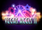 vegas-reels-2