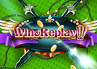wins-replay