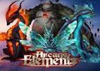 arcane-elements