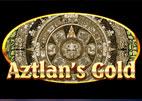 aztlan-gold