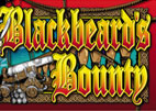 blackbeard-bounty