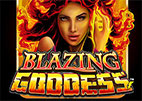 blazing-goddess