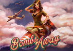 bombs-away