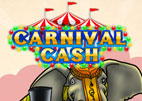 carnival-crash