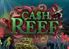 cash-reef