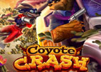 coyote-crash