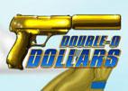 double-0-dollars