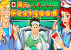 dr-feelgood