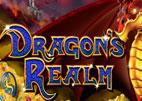 dragon-realm