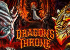 dragon-throne
