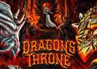 dragon-throne