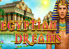 egyptian-dreams
