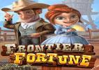 frontier-fortunes