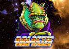 galactic-cash