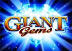giant-gems