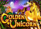 golden-unicorn