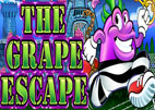 grape-escape