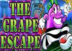 grape-escape