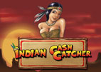 indian-cash-catcher