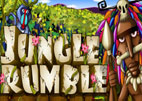 jungle-rumble