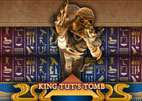 king-tut-tomb