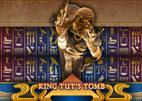 king-tut-tomb