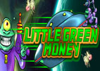 little-green-money