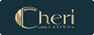 logo cheri casino