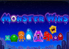 monster-wins