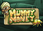 mummy-money