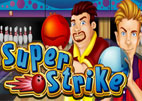 super-strike