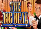 the-big-deal