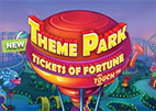 theme-park-tickets