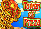tower-of-pizza