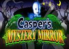 casper-mystery-mirror