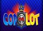 cop-the-lot
