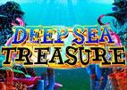 deap-sea-treasure