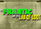 dr-frantic-and-the-lab