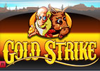 gold-strike